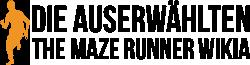 Datei:Logo-dieauserwaehlten.png
