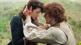 Outlander Tv Preview.jpg
