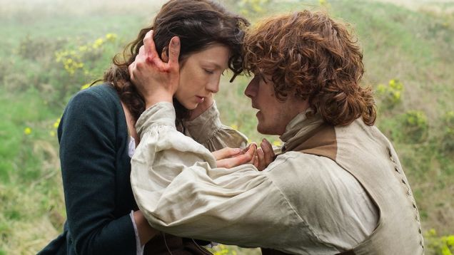 Datei:Outlander Tv Preview.jpg