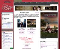http://de.vampirediaries.wikia
