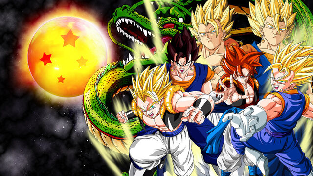 Datei:Dragon Ball Guided Tour.jpeg