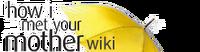 Logo-de-how-i-met-your-mother.png