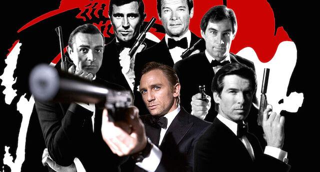 Datei:VWI Bond Slider.jpg