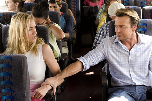 File:Elway and Hannah.png