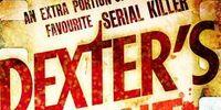 Dexter's Final Cut