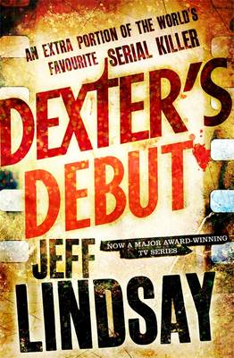 File:Dexter's Debut Cover.jpg
