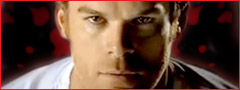 File:Dexter250.jpg