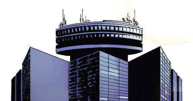 File:Penthouse.jpg