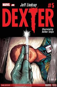 Dexter5cover