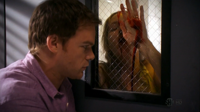 File:Dexter0611-Wormwood.png
