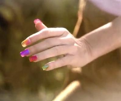 File:Laura's PaintedNail.JPG