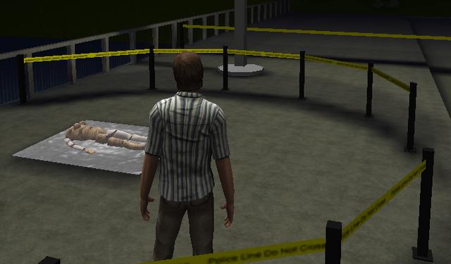 File:Crime scene 2.png