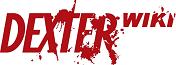 File:Dexterwiki2.png