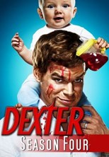 File:Dexter-fourth-season.154-9309.jpg