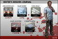 Thumbnail for version as of 02:28, October 31, 2011