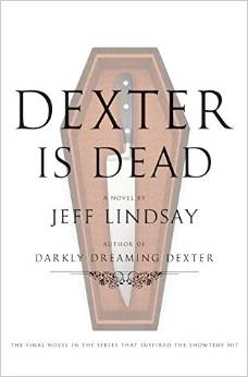 File:Dexter is Dead.jpg
