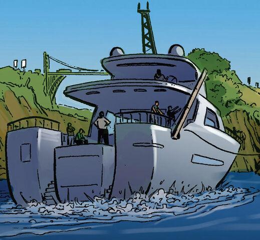 File:Steve yacht.jpg