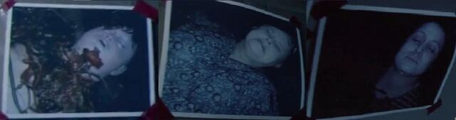 File:Jorge's Victims.JPG