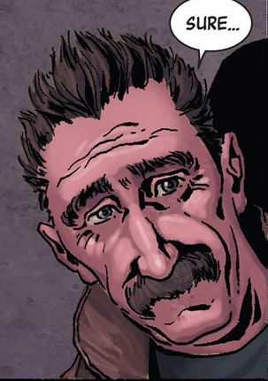 File:MustachedVictim.png