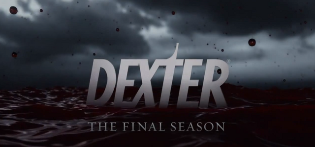 File:DexterFinalSEason.png