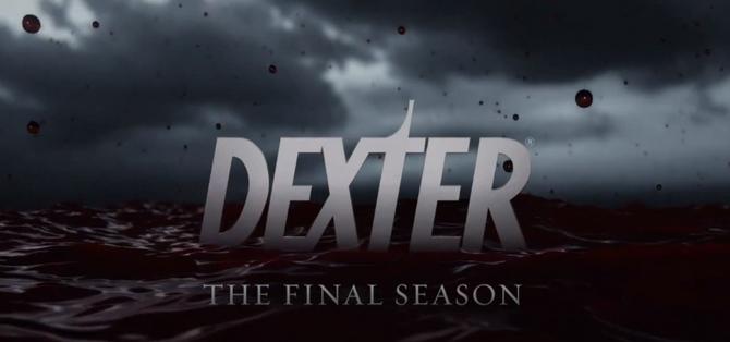 DexterFinalSEason