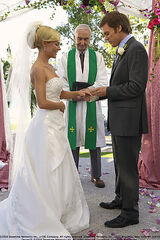 Dexterandritawedding