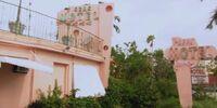 Seven Seas Motel