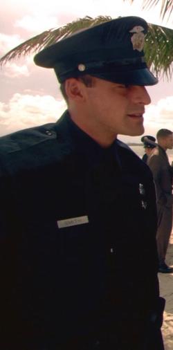 OfficerSmith