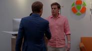 Elway and Dexter