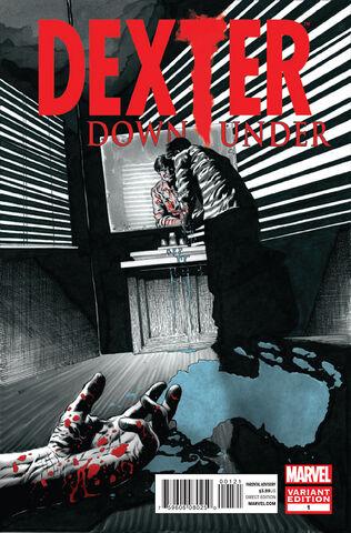 File:Dexter Down Under 1 alt cover.jpg