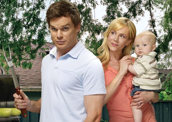 File:Dexter s4 promo.png