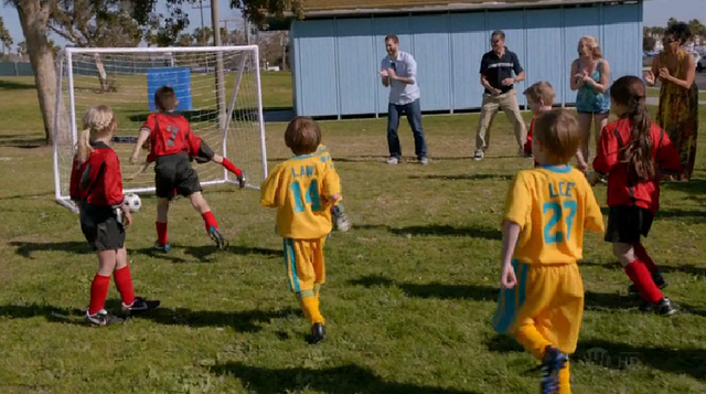 File:Kids playing soccer.png