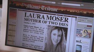 LauraMoserInfo