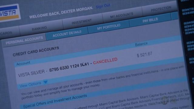 File:Louis cancels Dexter card.png