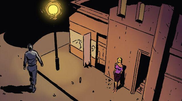 File:Dexter dark alley.jpg