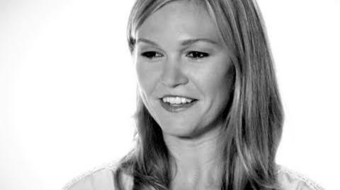 Dexter Season 5 Julia Stiles on Dexter