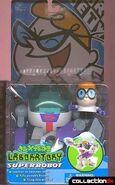 SuperRobot (1)