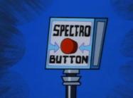 Spectro Mechanotron Spectro Button