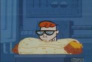 Dat Burrito