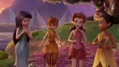 Tinker-bell-disneyscreencaps.com-7535