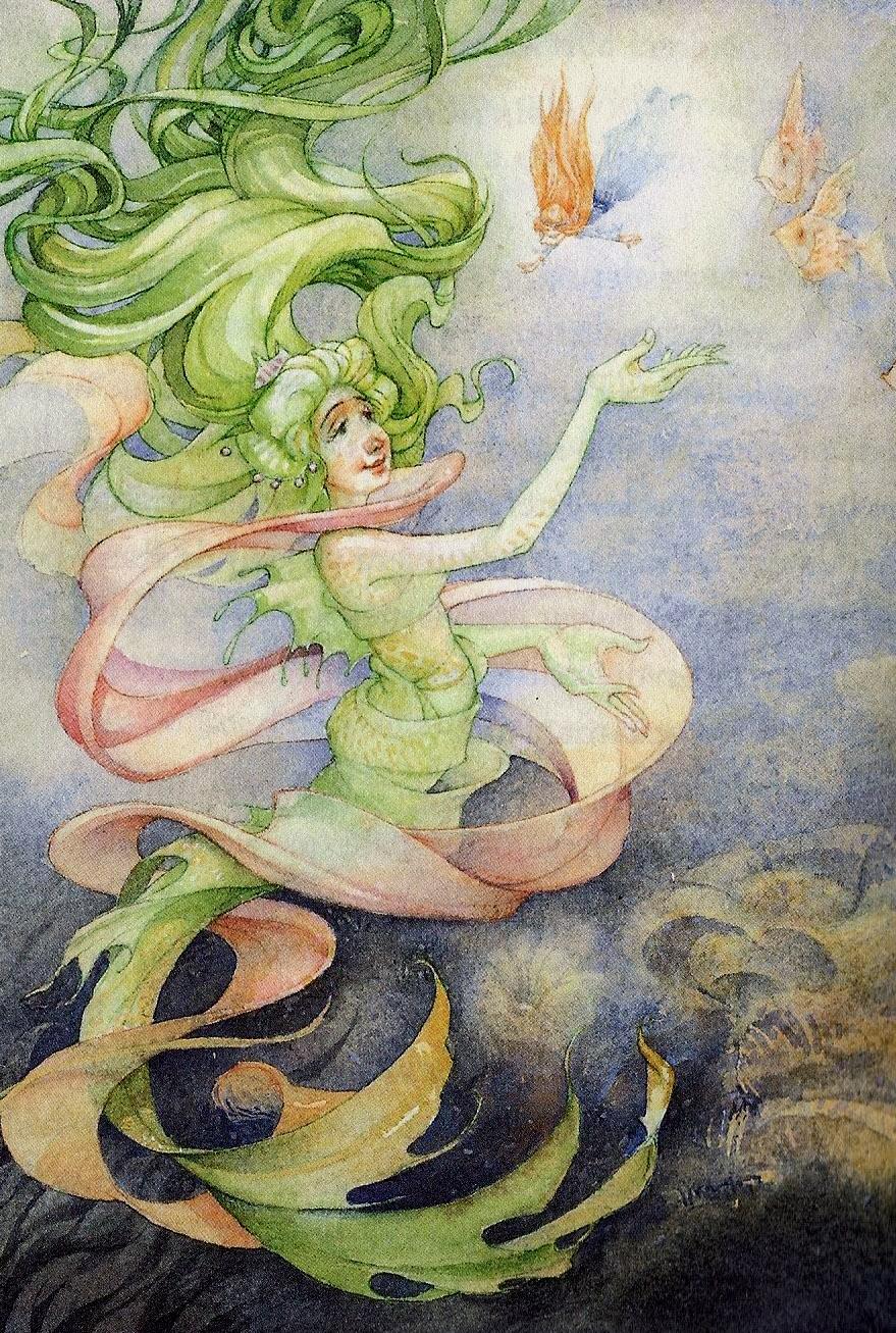 Soop Disney Fairies Wiki Fandom Powered By Wikia