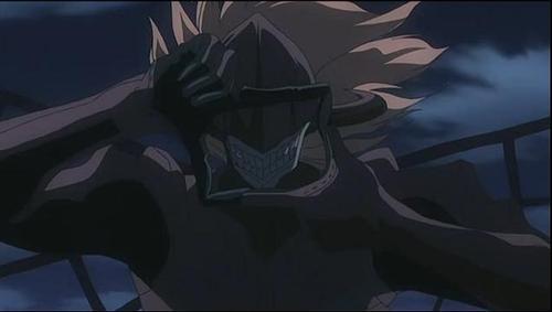 Akuma – Das D.Gray-Man Wiki - D Gray Man, Anime, Allen, Yu Kanda ...