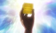 Innocence Cube