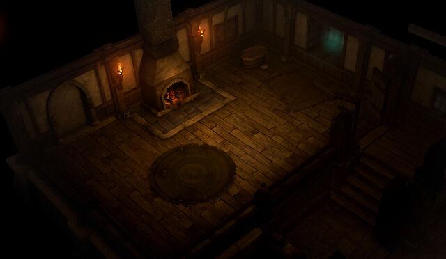 File:The last chamber (Wynton Courtyard).jpg
