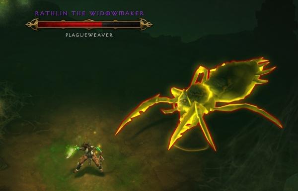 File:600px-Rathlin the Widowmaker 1.jpg