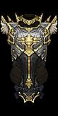 Ascended Armor (Doc)