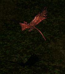 File:Monster Fly.jpg