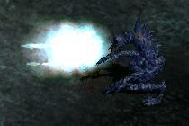 File:Monster Arctic Blast.jpg