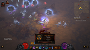 NotTheCowLevel DiabloIII Event Reward