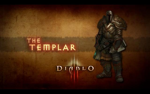 File:Templar.png